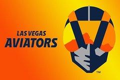 Las Vegas Aviators Baseball Tickets