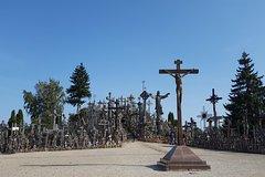 City tours,Excursions,Theme tours,Historical & Cultural tours,Full-day excursions,Vilnius Tour