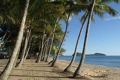 Imagen Tjapukai Indigenous Culture Experience and Palm Cove Day Trip from Cairns