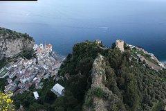 Trekking - Ravello - Amalfi