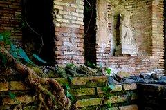 Ostia: Romes Pompeii