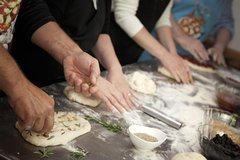 Classes,Gastronomy,Gastronomy,Cookery classes,Special lunch and dinner,Cookery classes,Cooking Class