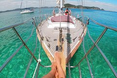 Imagen Full Day Sailing in the Bay of Islands