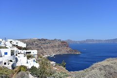 City tours,City tours,City tours,Theme tours,Theme tours,Tours with private guide,Historical & Cultural tours,Historical & Cultural tours,Specials,Santorini Tour