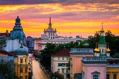 Imagen Sofia, Plovdiv & The Rose Valley in 2 Days
