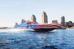 Actividades,Actividades,Actividades,Actividades acuáticas,Actividades acuáticas,Actividades acuáticas,Adrenalina,Deporte,Crucero por San Diego