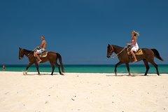 Activities,Adventure activities,Nature excursions,Adventure: ATV, snorkeling, diving...