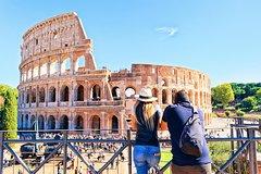 Il Meglio di Roma - Private Tour