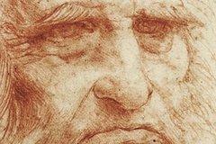 Leonardo da Vinci Self-portrait Skip-the-Line Private Tour