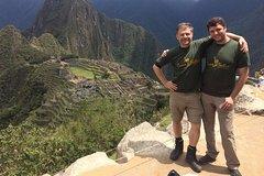 Salir de la ciudad,Excursions,Excursiones de un día,Full-day excursions,Machu Picchu en 1 día,Excursión a Machu Picchu,Excursion to Machu Picchu 1 Day