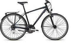 Specialized Bari Bike Rental