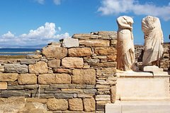 City tours,Excursions,Activities,Theme tours,Historical & Cultural tours,Full-day excursions,Water activities,Excursion to Delos