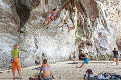 Excursions,Activities,Multi-day excursions,Adventure activities,Adrenalin rush,