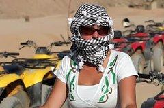 Actividades,Actividades,Actividades acuáticas,Actividades de aventura,Adrenalina,Excursión a desierto egipcio