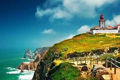 Salir de la ciudad,Excursions,Excursiones de un día,Full-day excursions,Excursion to Cascais,Excursion to Estoril,Lisbon Tour