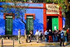 City tours,City tours,Theme tours,Tours with private guide,Historical & Cultural tours,Specials,Mexico Tour