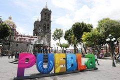 City tours,Excursions,Tours with private guide,Full-day excursions,Specials,Mexico Tour