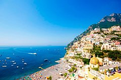 Activities,Water activities,Excursion to Amalfi,Excursion to Amalfi Coast,Excursion to Sorrento