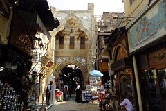 Ver la ciudad,City tours,Tours con guía privado,Tours with private guide,Especiales,Specials,Pirámides de Gizeh,Pyramids of Giza,Gran Esfinge,Great Sphinx,Tour por El Cairo,Cairo Tour