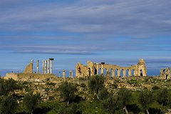 Excursions,Full-day excursions,Excursion to Volubilis