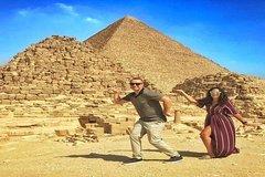 Salir de la ciudad,Excursions,Excursiones de más de un día,Multi-day excursions,Crucero por el Nilo,Nile Cruise