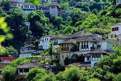 Dayli Tour Gjirokaster