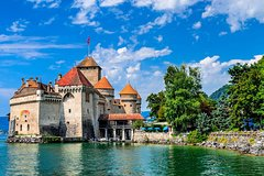 Excursions,Full-day excursions,Geneve Tour,Excursion to Montreux