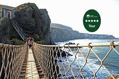 City tours,City tours,City tours,Excursions,Excursions,Excursions,Bus tours,Multi-day excursions,Multi-day excursions,Multi-day excursions,Hop-On Hop-Off,Specials,Belfast Tour