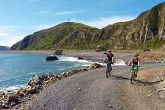 Imagen Lighthouses and Lakes Supported Cycle Tour