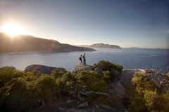 Imagen Wilsons Promontory Day Tour From Melbourne