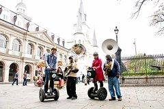 Ver la ciudad,Ver la ciudad,Ver la ciudad,Ver la ciudad,Salir de la ciudad,Visitas en segway,Tours temáticos,Tours temáticos,Tours históricos y culturales,Tours históricos y culturales,Excursiones de un día,Tour por Nueva Orleans,Tour por Barrio Francés