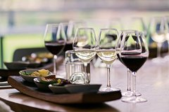 Imagen Jacob's Creek Food and Wine Matching Master Class Including Lunch