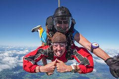 Imagen 16000ft Skydive - 70 Seconds of free fall