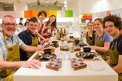Ver la ciudad,Clases,Gastronomía,Gastronomía,Tours gastronómicos,Clases de cocina,Tours gastronómicos,Clases de cocina,Tour por el Mercado de Tsukiji