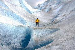 Activities,Activities,Adrenalin rush,Adrenalin rush,Sports,Sports,Excursion to Mendenhall Glacier
