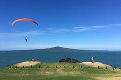 Imagen Devonport Volcanoes Afternoon Tour from Auckland