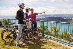 City tours,Bike tours,