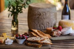 Imagen Bruny Island 7-Course Gourmet Day Trip from Hobart