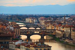 City tours,City tours,City tours,City tours,City tours,City tours,Bus tours,Bus tours,Bus tours,Full-day tours,Tours with private guide,Specials,Excursion to Florence,Excursion to Pisa