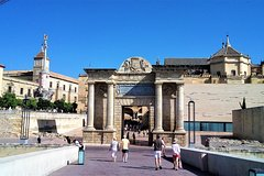 Imagen Private or Group walking tour in Cordoba