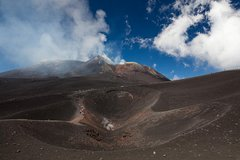 Salir de la ciudad,Actividades,Excursiones de un día,Salidas a la naturaleza,Excursión a Monte Etna