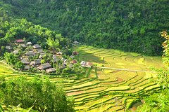 Adventure Trip To Puluong Retreat (private Tour 2 Days 1 Nights )