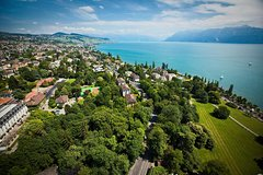 Excursions,Full-day excursions,Excursion to Montreux
