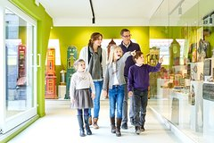 Tickets, museums, attractions,Tickets, museums, attractions,Major attractions tickets,Museums,