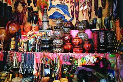 City tours,Tours with private guide,Specials,