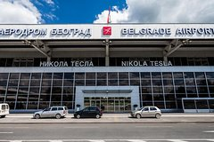 City tours,Belgrade Tour