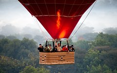 City tours,Activities,Full-day tours,Air activities,Adventure activities,Show all the activities