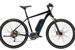 Unlimited Biking New York eBike Rentals