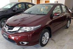 Car Rental Service in Lahore