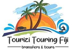 Outrigger Resort Fiji Private Transfer